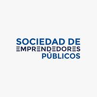 SOCIEDAD_DE_EMPRENDDORES_PÚBLICOS.png