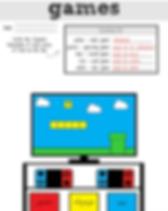 games coloring key.png
