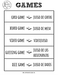 games word list2.png