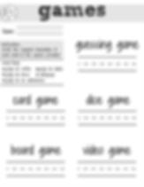 games worksheet.png