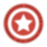 logo shield copy.png