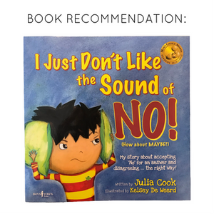 children's book about respect
