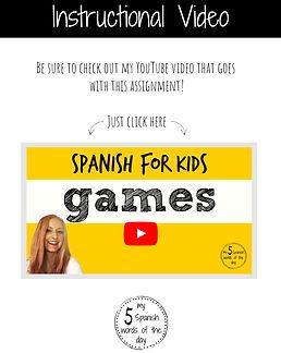 games in Spanish pics.003.jpeg