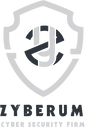 Zyberum - Logo_Black_Small.png