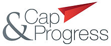 C&P logo-L10cm-300dpi-RVB (4).jpg
