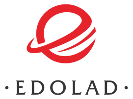 edolad_red_logo.png