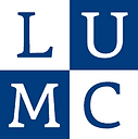 LUMC logo.png