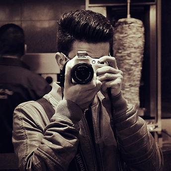 photovoice_edited.jpg