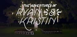 Kristin and Ryan's Wedding