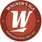 Wagners.png