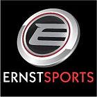 Ernst Sporting Goods.jpg