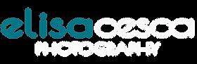 Logo 2020 bianco.png