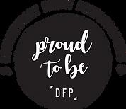 Logo DFP.png