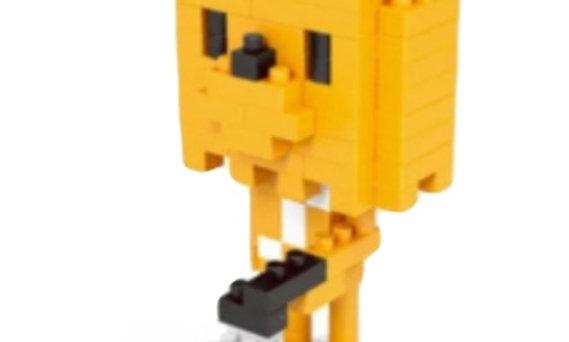 Figurine Chewbacca