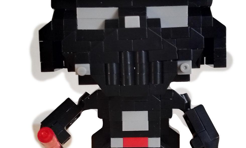 Figurine Dark vador