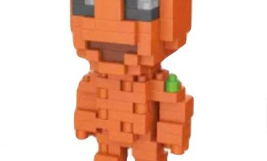 Figurine Groot