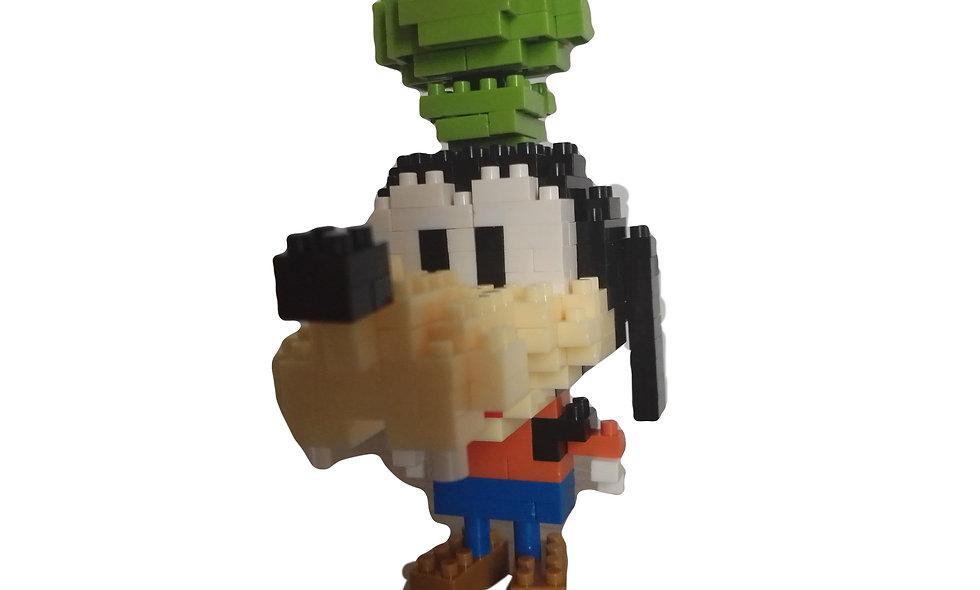 Figurine Dingo