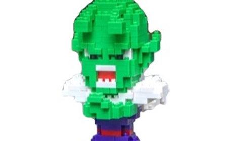 Figurine Piccolo