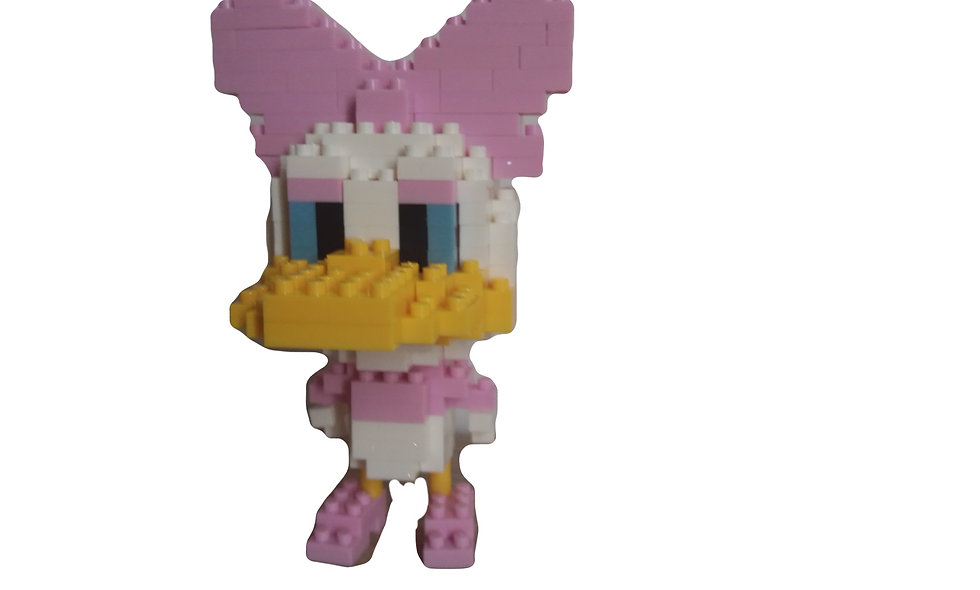 Figurine Daisy