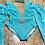 Thumbnail: Princess Jasmine Body Suit
