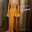 Thumbnail: The Anniversary Dress