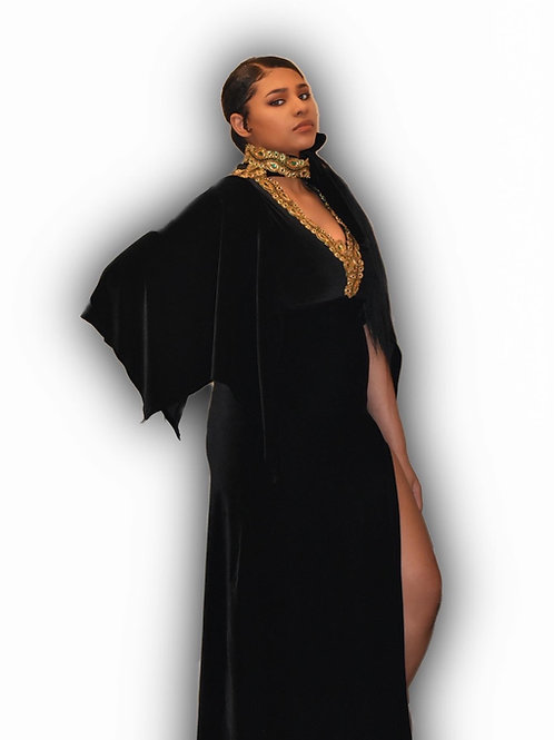 Sundar gown