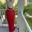 Thumbnail: The Temptation Dress