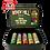 Thumbnail: CBD Lip Balm 20mg- Variety Pack