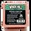 Thumbnail: Patchouli & Ylang Ylang CBD Bath Bomb- 50mg