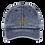 Thumbnail: Acid Wash Eyecon Dad Hat