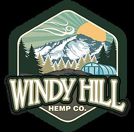 Windy-Hill-Hexagon-Logo-300px.png