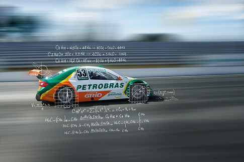 Agency: Propeg - RJ  Client: Petrobrás  Photography: Getty image  Photo Editing & Retouching: Junior Arcoverde