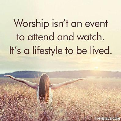 worship isnt.jpg