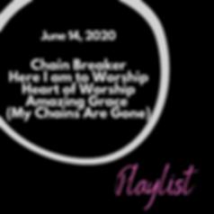 jun 14 playlist.png