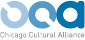 Chicago Inclusion Project Partners with Chicago Cultural Alliance