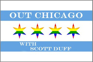 TCIP on OUT CHICAGO w/Scott Duff