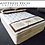 Thumbnail: Mattress Sets