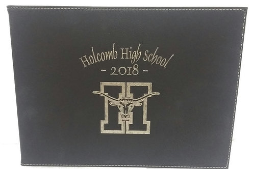Diploma/Certificate Holders