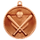 """Thumbnail: High Relief 2"""" medals by JDS"""