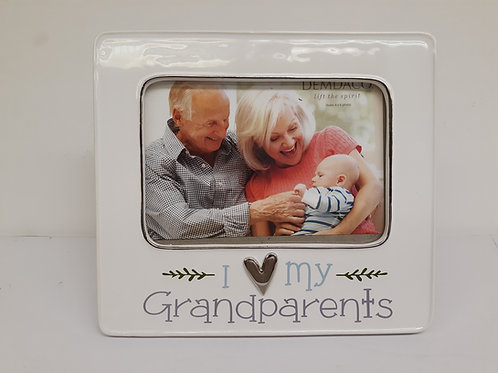 Grandparent Frame