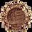 Thumbnail: MUSIC, MATH or READING Ten Star Medals