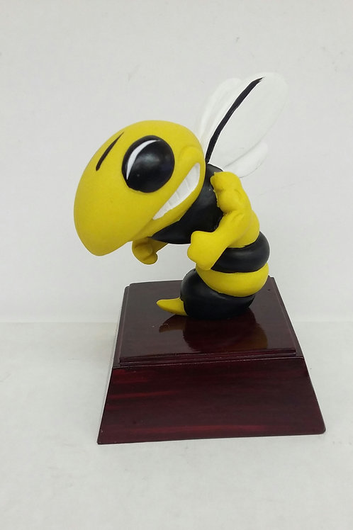"Spelling ""Bee"" Trophy"