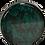 Thumbnail: Marbelized Acrylic