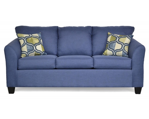 5275-sofa-front-oscar_navy__pop_art_lake_659812393
