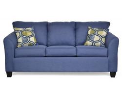 5275-sofa-front-oscar_navy__pop_art_lake_659812393