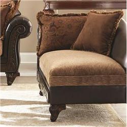products_coaster_color_garroway--181734809_550020-m3