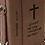 Thumbnail: Bible Covers