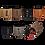 Thumbnail: Leatherette Dice Cup Sets
