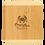 Thumbnail: Bamboo 2-Tone Cutting Board