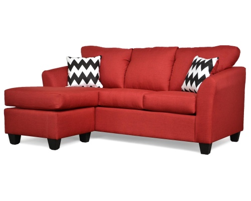 5275-sectional-angle-oscar_red__trak_pepper_1942875572
